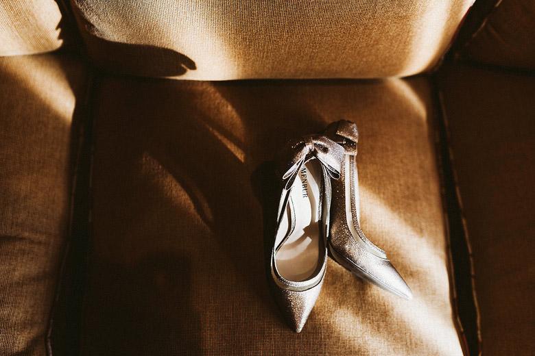 bodas palacio san joseren
