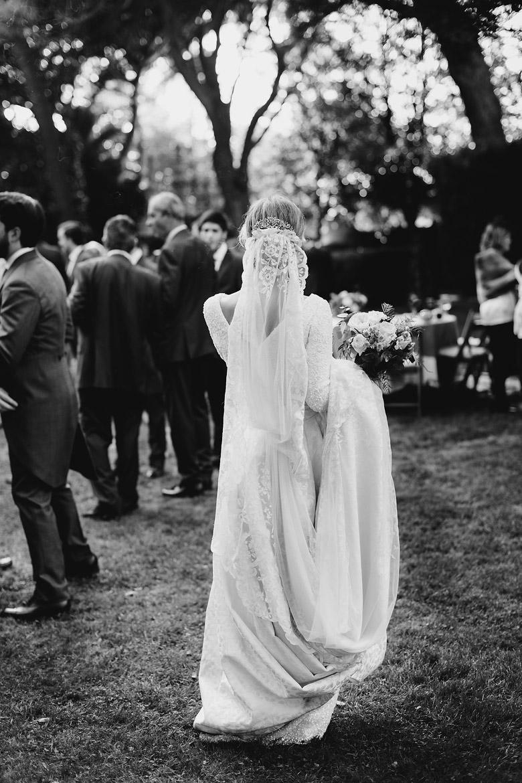 bodas palacio san joseren getxo