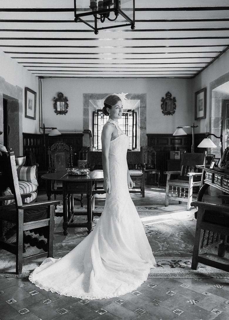 fotografos bodas santander