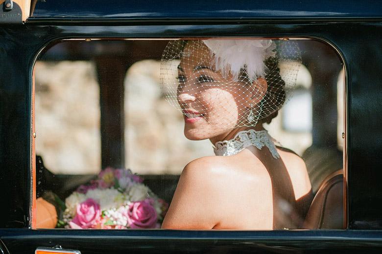 fotografos cantabria bodas