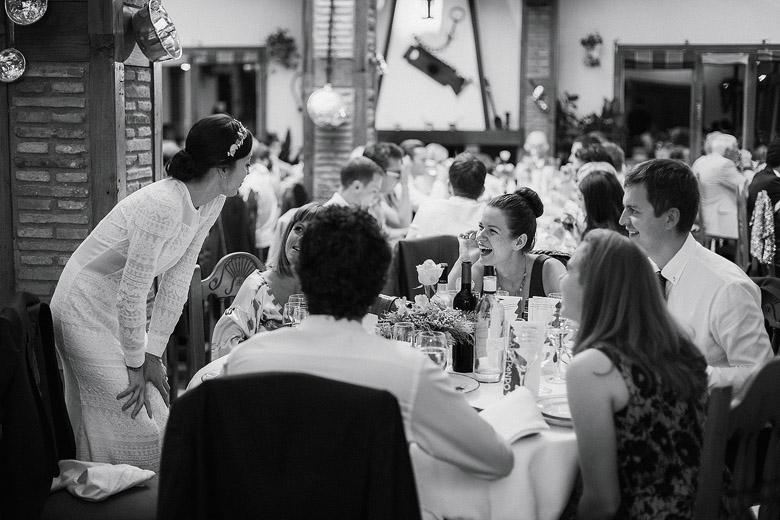 bodas_restaurante_aretxondo_46