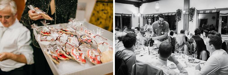 bodas_restaurante_aretxondo_49