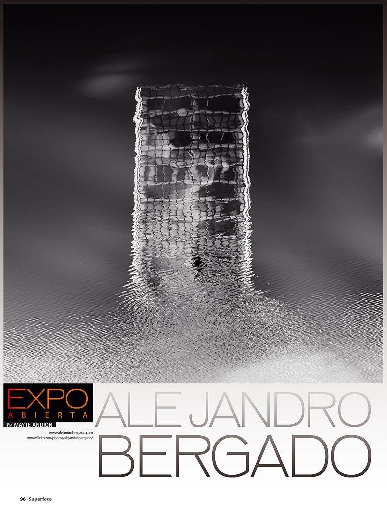 alejandro-fotografia-entrevista-01