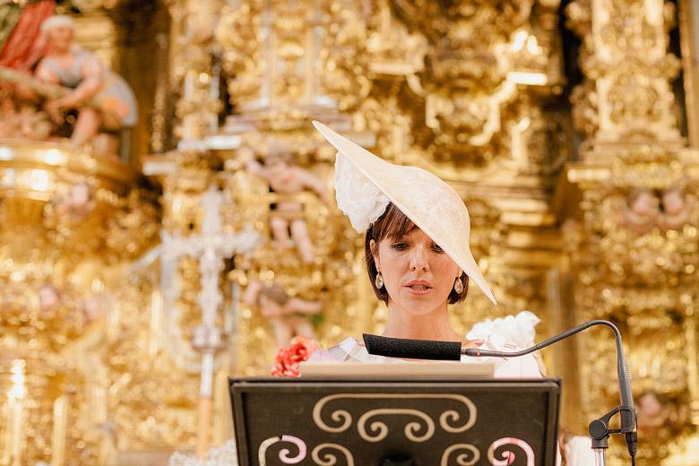 boda_catedral_de_burgos_11