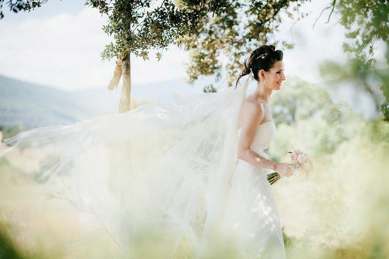 novia bodas burgos