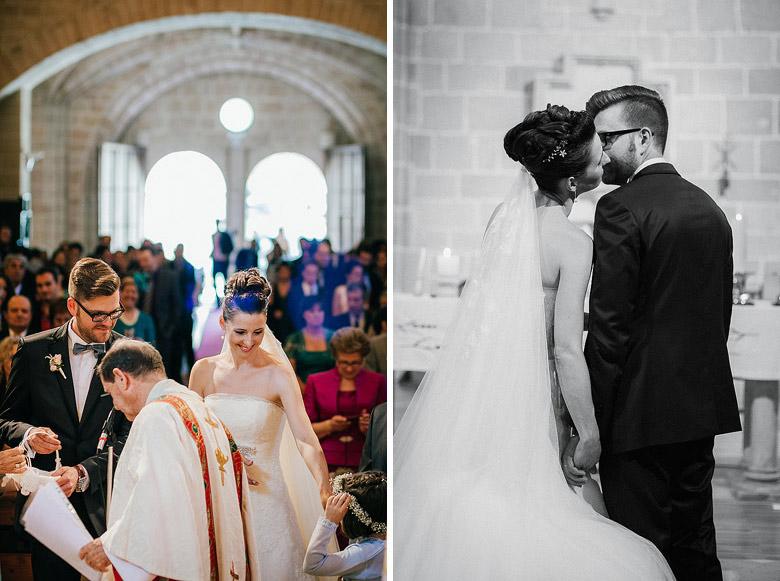 boda_monasterio_del_espino_27