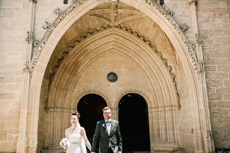 boda_monasterio_del_espino_29