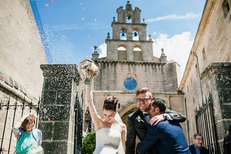 boda_monasterio_del_espino_31