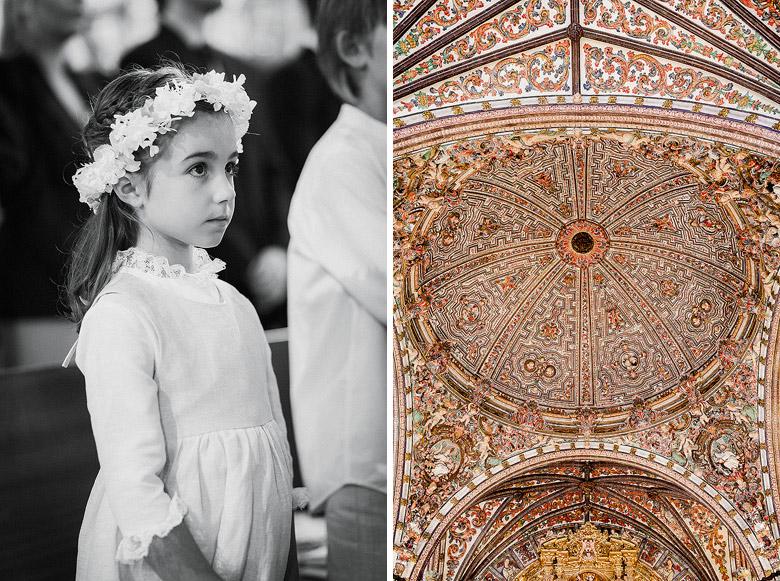 bodas_catedral_de_burgos_14