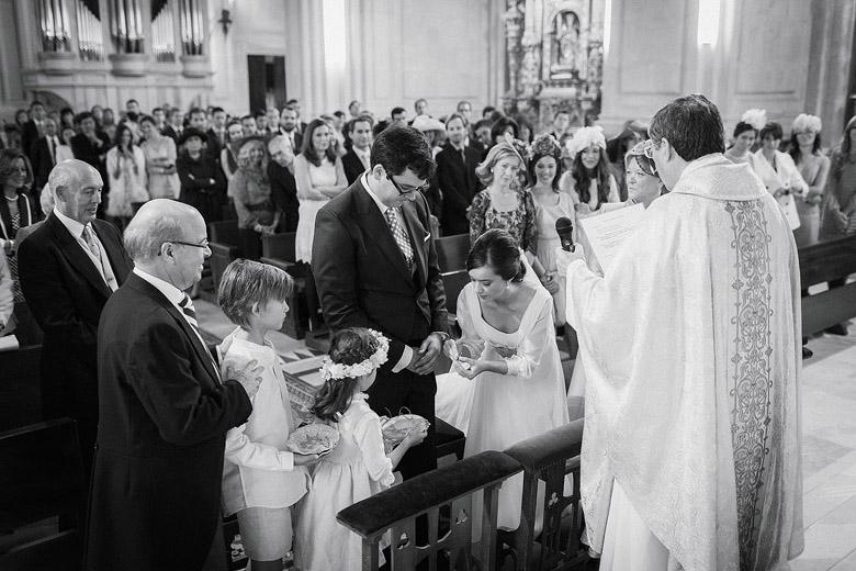 bodas_catedral_de_burgos_15