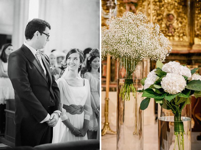 bodas_catedral_de_burgos_17