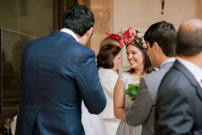 bodas_palacio_de_saldanuela_31