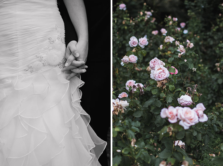 detalles boda en bilbao