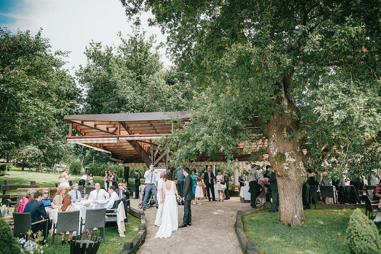 fotografo de bodas vizcaya