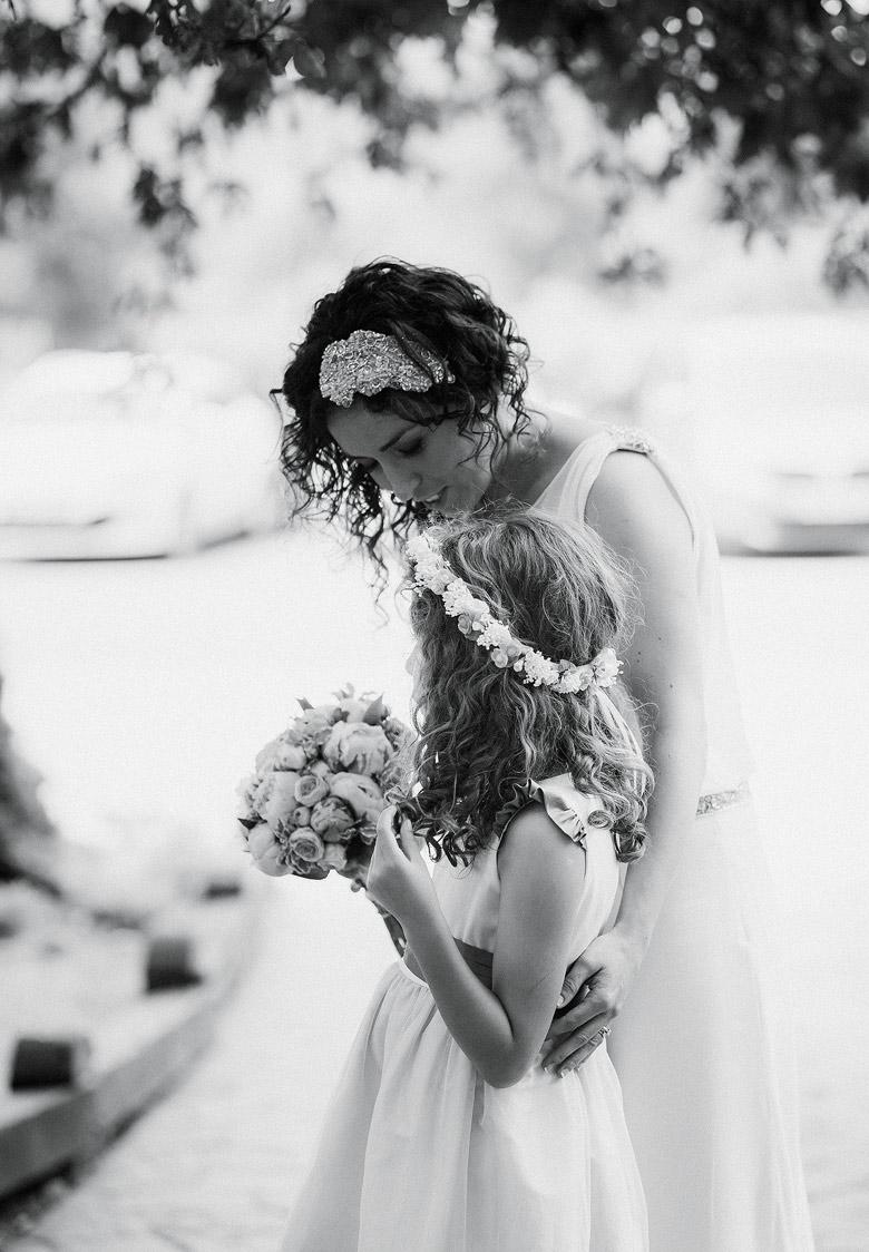 fotografos boda vizcaya