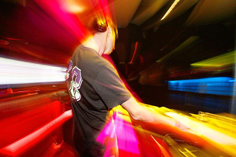 fotografo_musica_bilbao_09