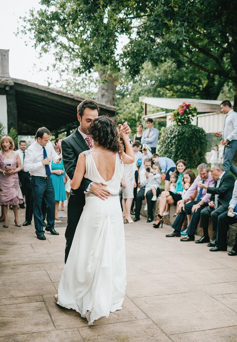 bodas con encanto getxo