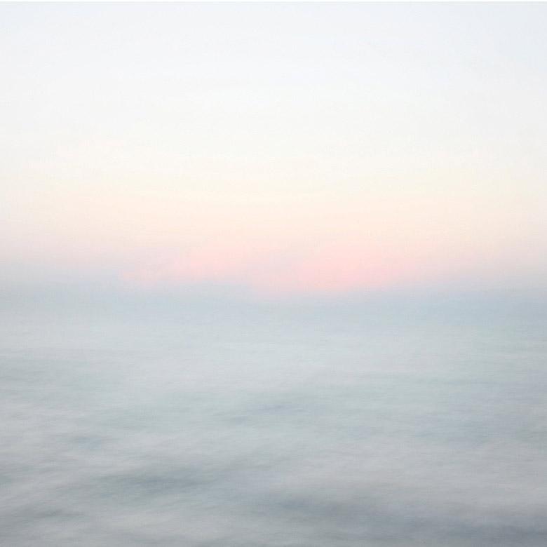 mediterranean_light