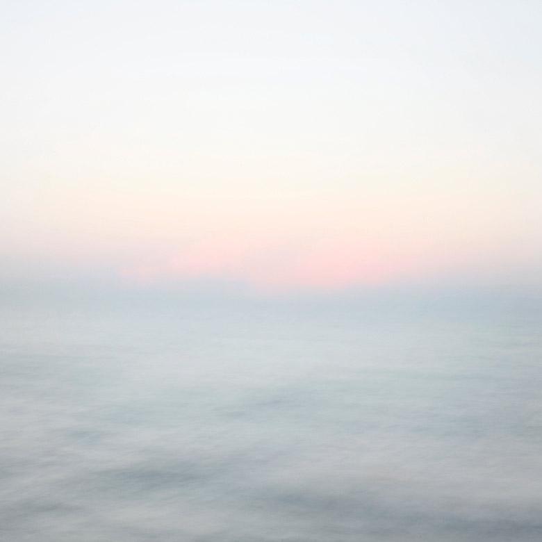 mediterranean_light_06