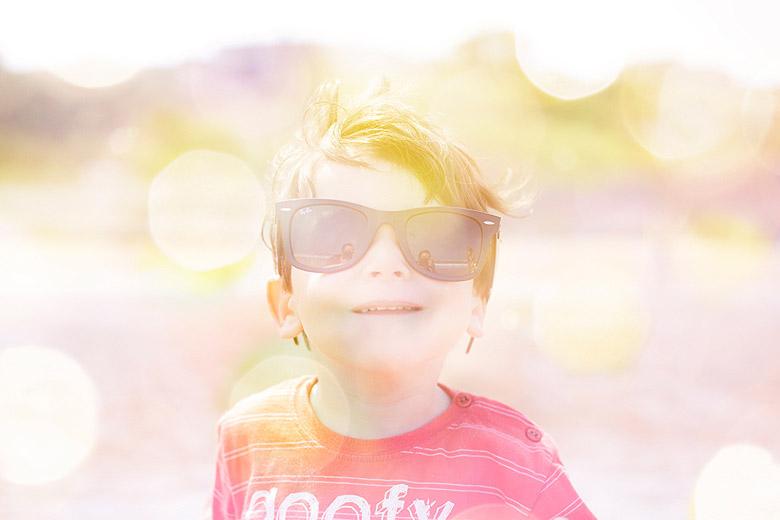 summertime_kids