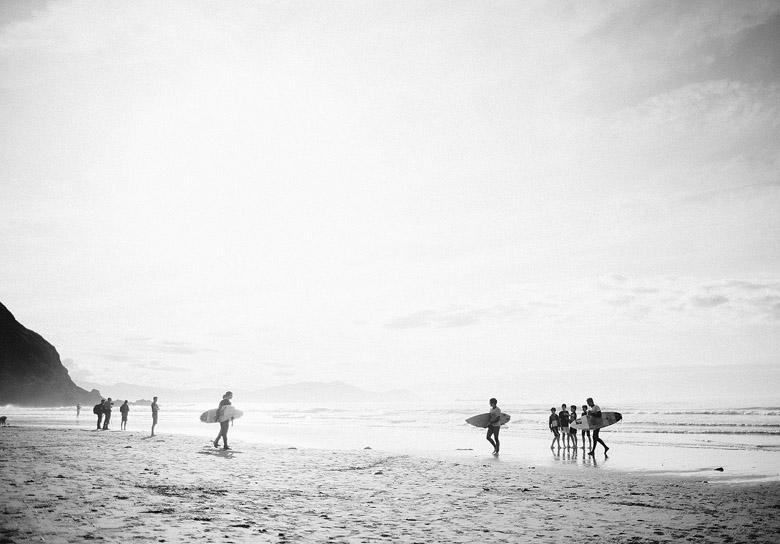 surfers_sopelana