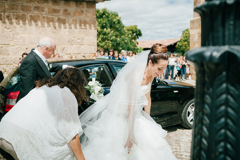 boda_ciudad_frias_30