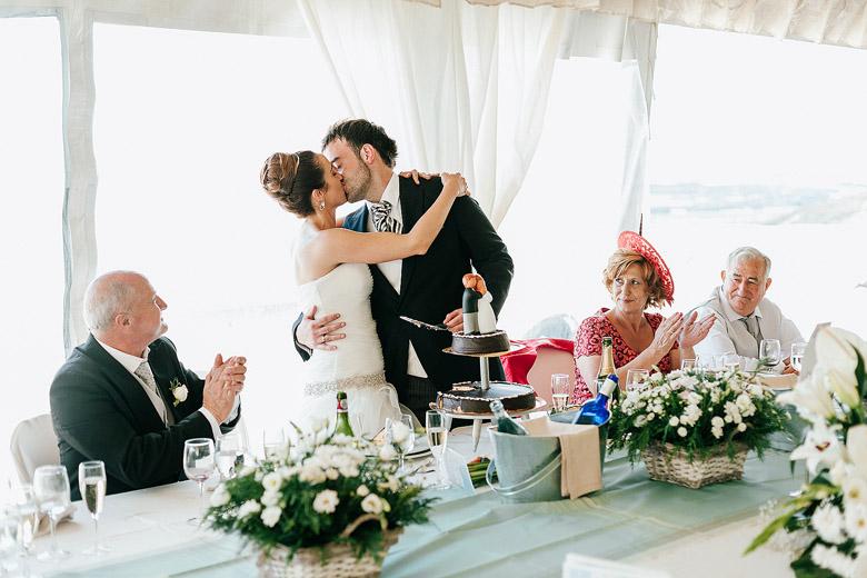 bodas_ciudad_frias_67