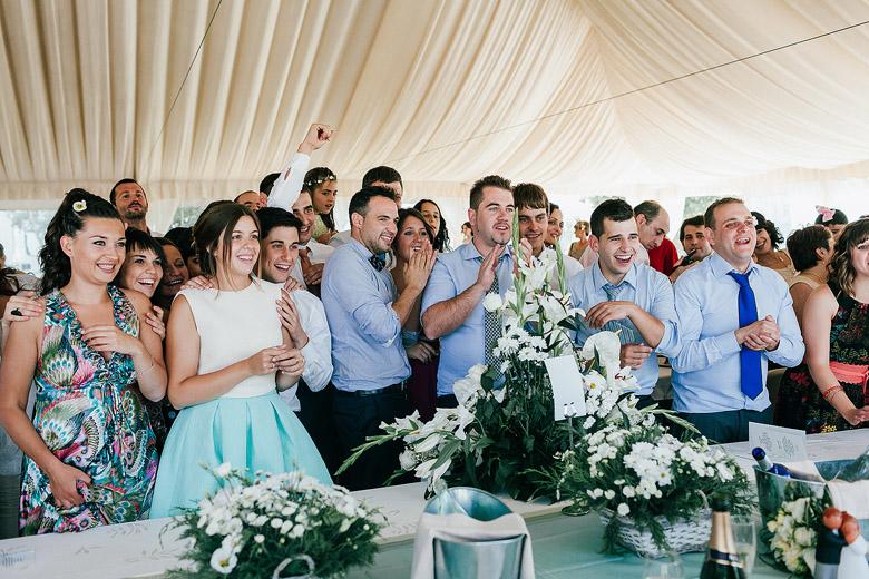 bodas_ciudad_frias_70