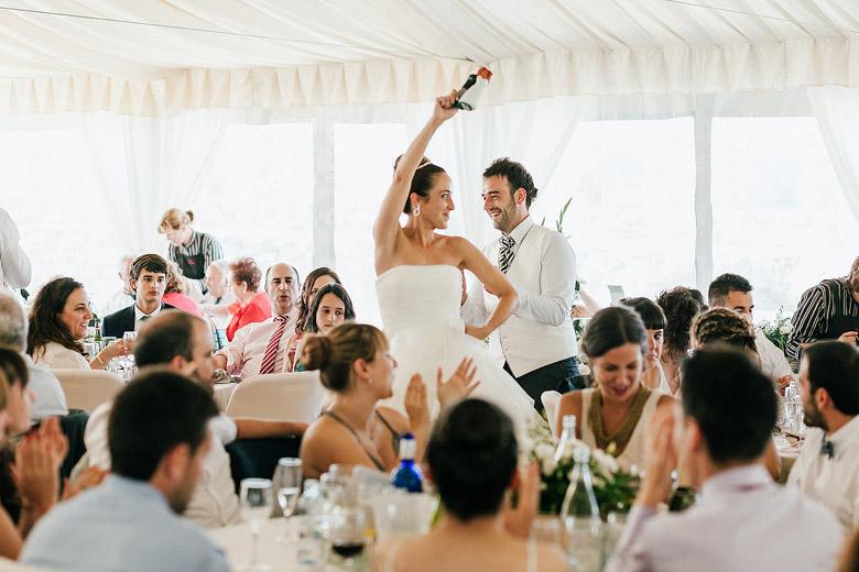 bodas_ciudad_frias_72