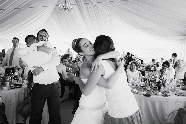 bodas_ciudad_frias_73