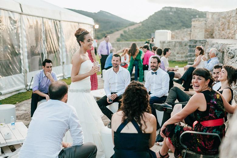 bodas_ciudad_frias_75
