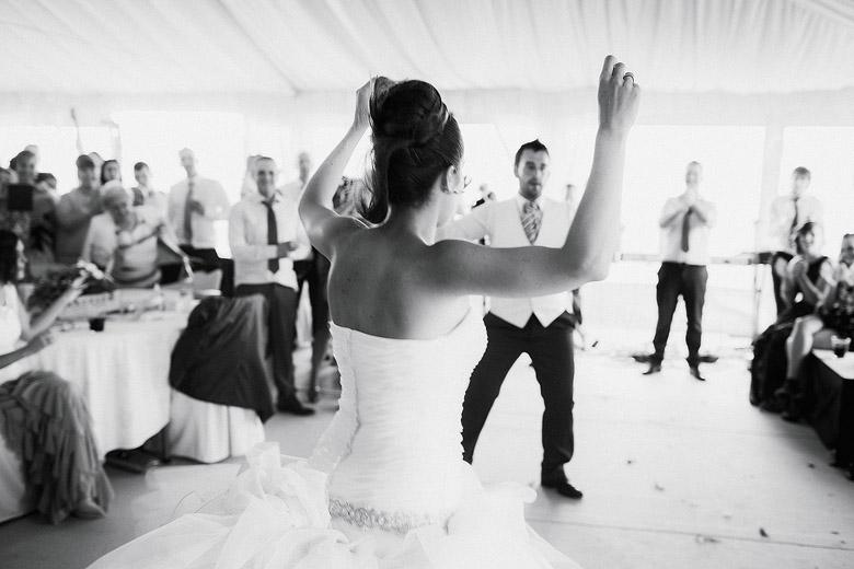 bodas_ciudad_frias_78
