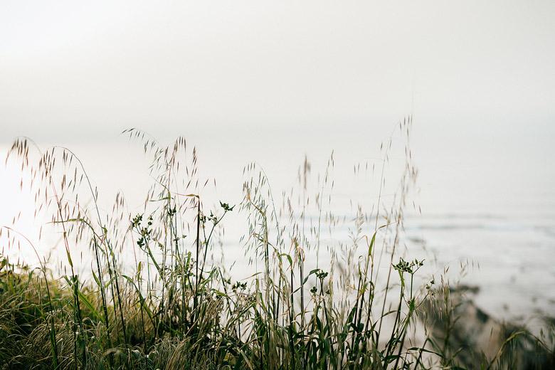 fotografo_playa_azkorri_08