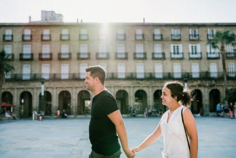 bilbao-fotografo-parejas-001