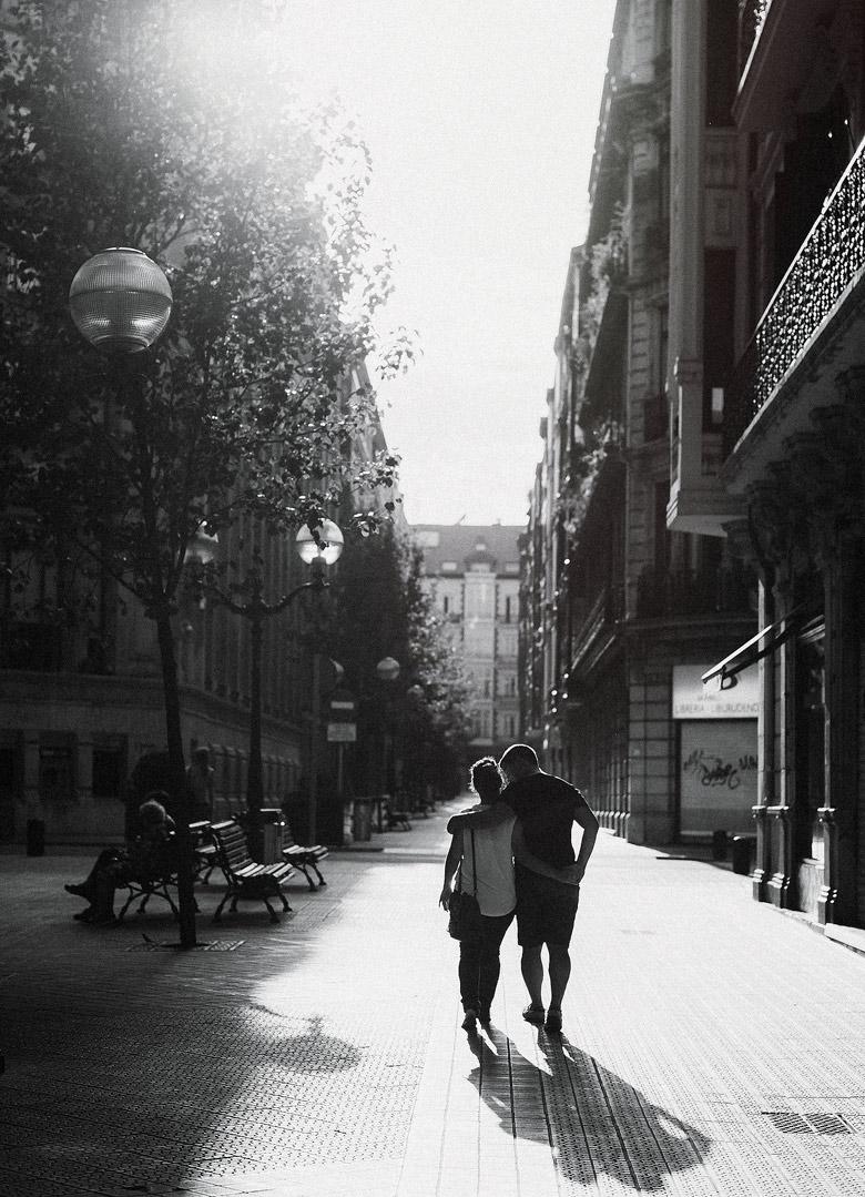 bilbao-fotografo-parejas-008