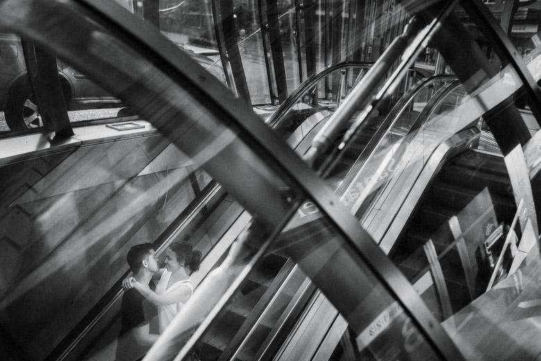 bilbao-fotografo-parejas-011