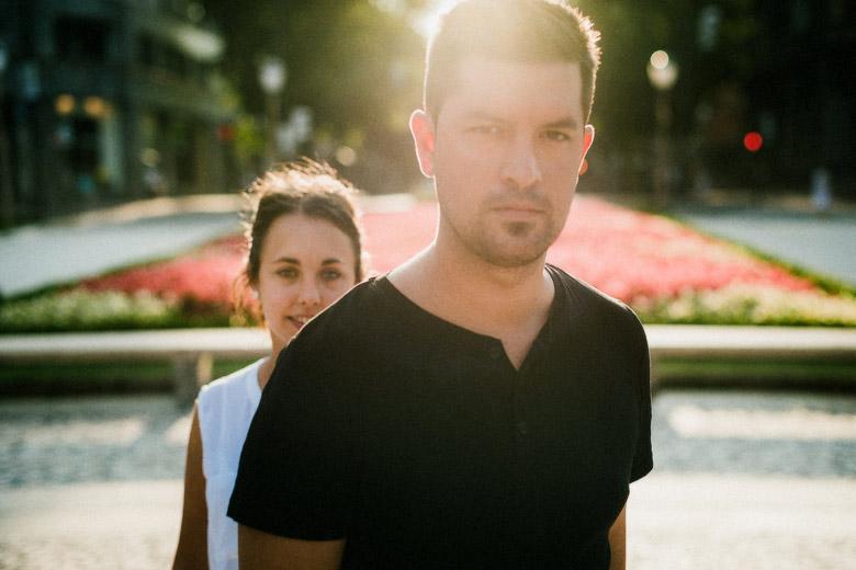 bilbao-fotografo-parejas-012