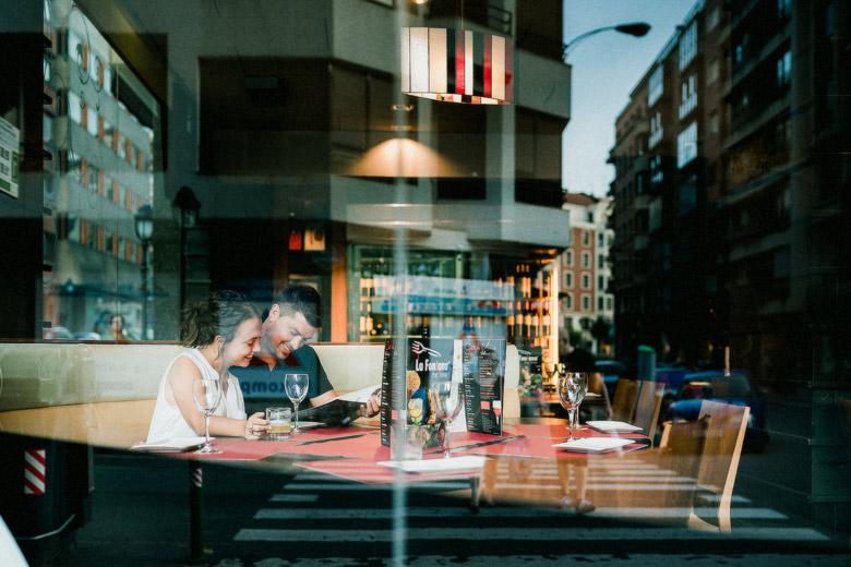 bilbao-fotografo-parejas-015