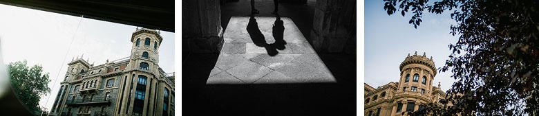 bilbao-fotografo-parejas-020