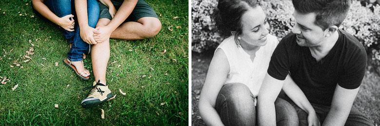 bilbao-fotografo-parejas-022