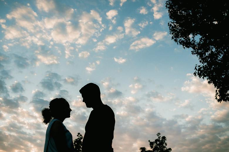 bilbao-fotografo-parejas-023