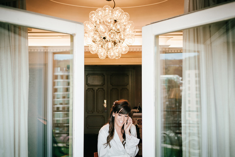 bodas_hotel_carlton
