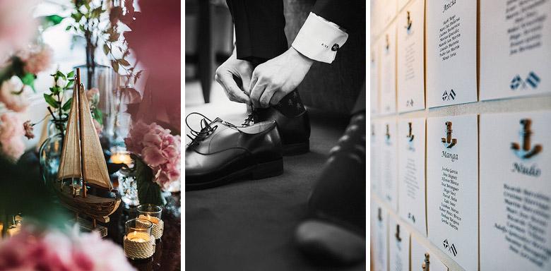 bilbao_wedding-02