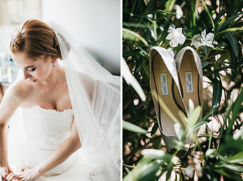 bilbao_wedding-03