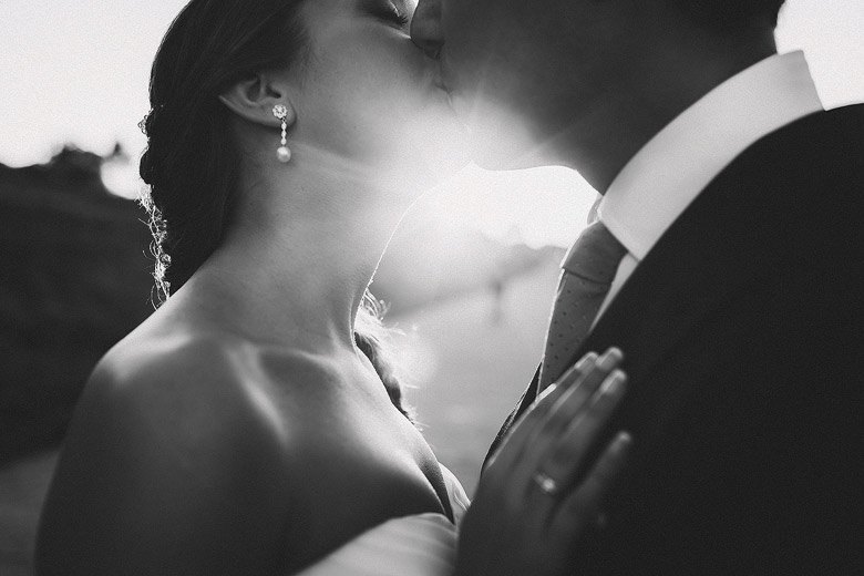 bilbao_wedding-05