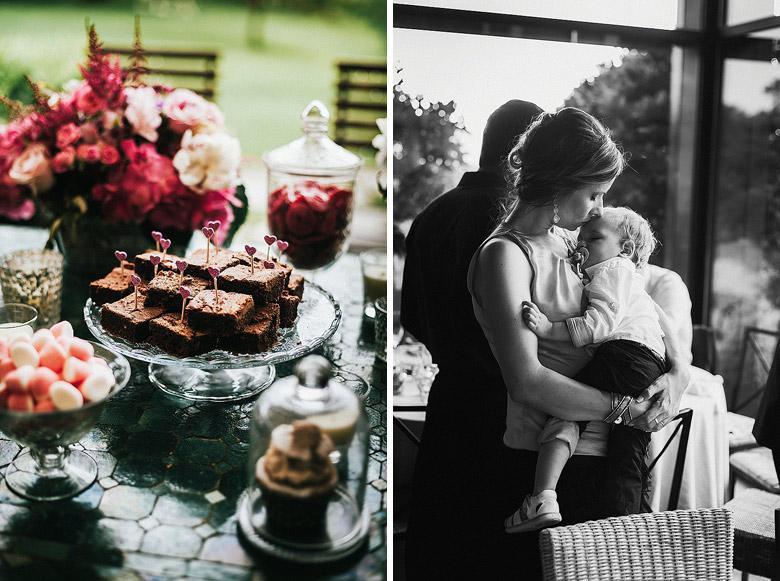 bilbao_wedding-07