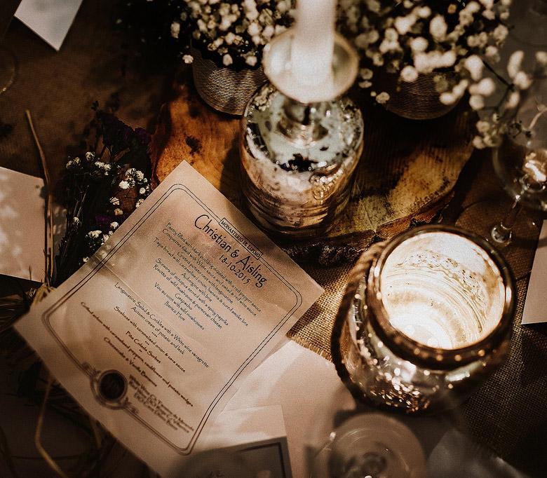 bilbao_wedding