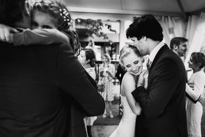 bilbao_wedding_photographer-10