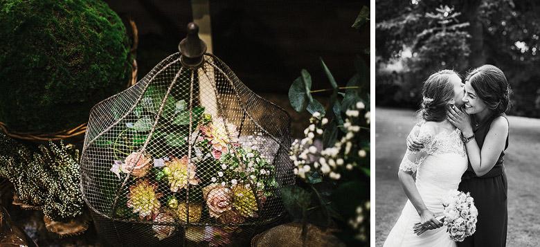 bilbao_wedding_photographer-11