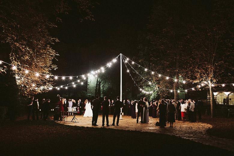 bilbao_wedding_photographer-12